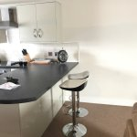 2 bed Bensmoor Suite