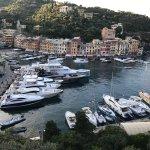 Foto di Eight Hotel Portofino
