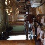 Photo de Hotel Savoy Moscow