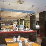 Photo of Restaurant Konrad