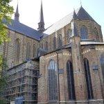 Photo of Sankt Marien Kirche