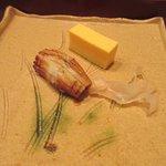 Photo of Sushi Kanesaka
