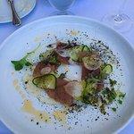 Billede af The Dunmore Resturant