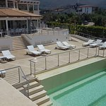Ganimede Hotel Foto