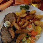 Gasthof Restaurant Purgar