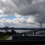 The Queensferry Hotel Foto