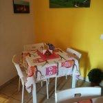 Photo of B&B Le Camere di Livia