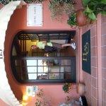 Photo of Hotel Sardi