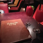 Photo of Cubanita Live Cafe