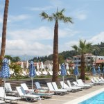 Photo of Samaina Inn Hotel