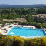 Photo of Residence Domaine de Camiole