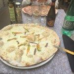 Photo of Antica Trattoria Pizzeria Del Corso