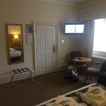 Weetwood Hall Hotel Foto