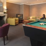Photo of Hotel Alixia