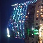 Photo of Holiday Inn Gwangju