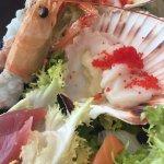 Foto di I-Sushi Trieste