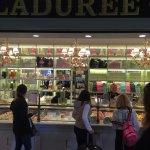 Photo of Laduree