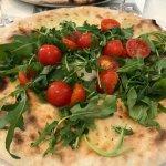 Photo of Fabbrica Pizzeria con Cucina