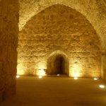 Photo de Ajlun Castle (Qala'at ar-Rabad)