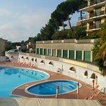 Foto de Hotel Paco