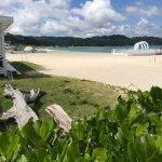 JAL日航Okuma私人渡假飯店照片