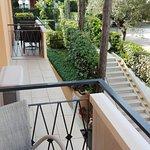 Hotel Daniele Foto