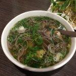 Photo of Hu Tieu Ben Tre
