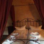Foto de Hotel Villa Boddin