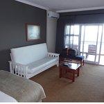 Foto Diaz Hotel & Resort