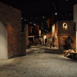 Photo of Medieval Museum