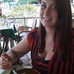 Photo of Kalami Beach Taverna