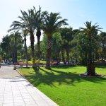 Photo de Vilanova Park