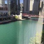 The Westin Chicago River North Foto