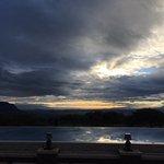 Photo of Lake Manyara Wildlife Lodge