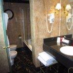 Grand Premium room #703