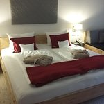 Photo of Best Western Plus Berghotel Rehlegg