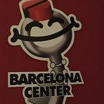 Foto de Barcelona Center Plaza