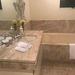Photo of Etoile Hotels Jardins