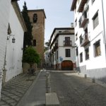Foto de Casona del Losal