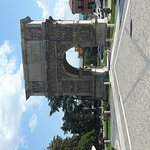 Photo of Arco di Traiano