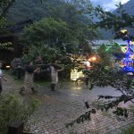 Photo of Leader Village Taroko