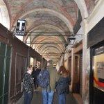DiscoveringVenice -  Walking Tours Foto