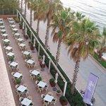 Sunway Playa Golf Hotel & Spa Sitges Foto