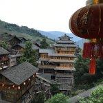 Photo de Longji Holiday Hotel