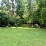 Photo of Le Jardin des Plumes