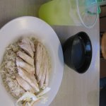 Photo of Sin Swee Kee Chicken Rice