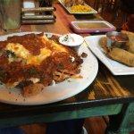 Bild från Buena Vista Social Cafe