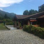 Photo of Bed and Breakfast La Casa nel Bosco