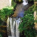 Landscape - La Bouscatiere Photo