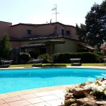 Photo of Il Piccolo Golf - Hotel Meuble